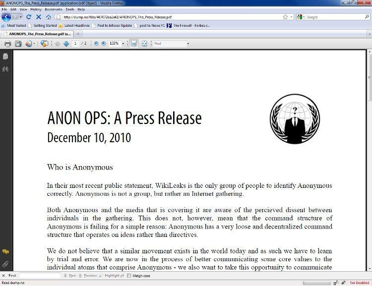 anon_pressrelease2