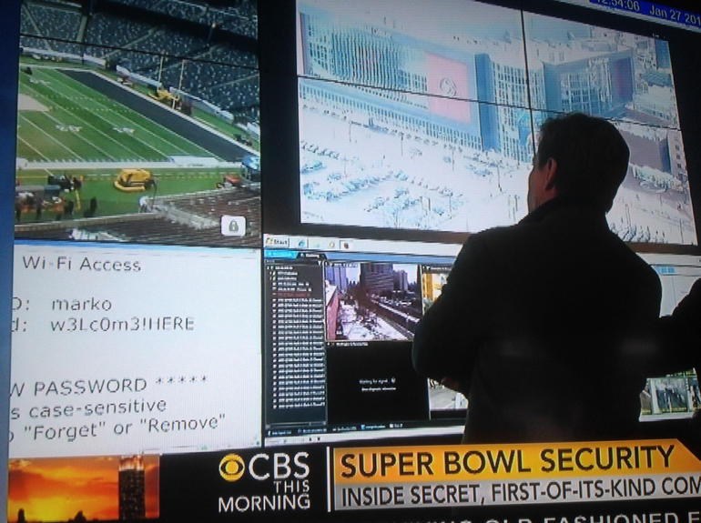 super-bowl-security-fail